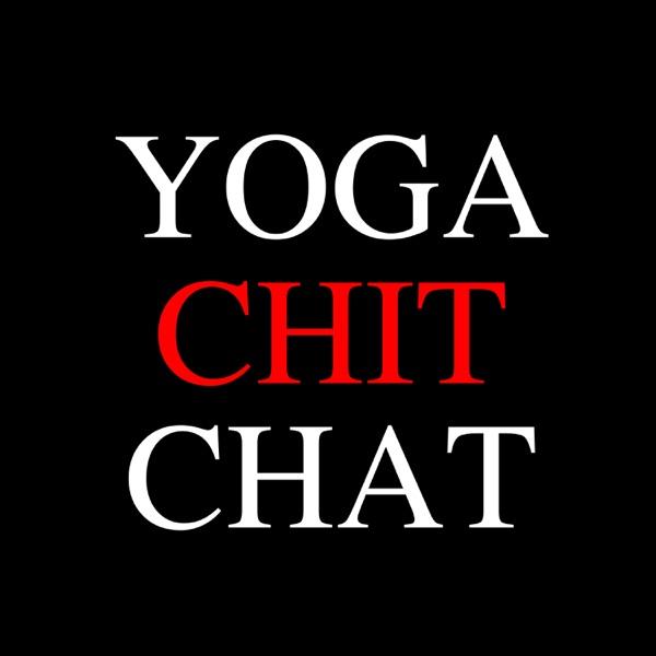 Yoga Chit Chat