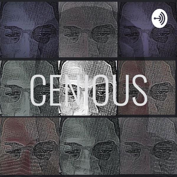CENIOUS