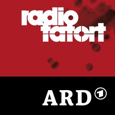 ARD Radio Tatort:ARD