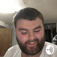 Fun randomness podcast