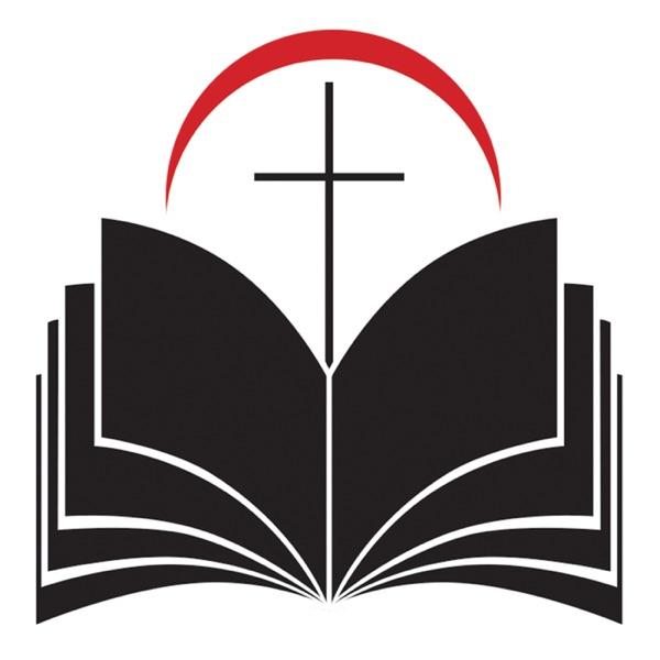 Maywood Evangelical Free Church