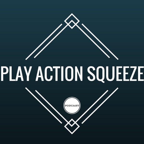 Play Action Squeeze Podcast