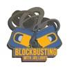 Blockbusting artwork