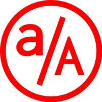 App Academy Podcast podcast