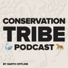 Conservation Tribe artwork
