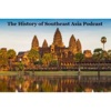 History of Southeast Asia artwork