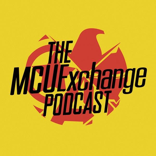 The MCUExchange Podcast