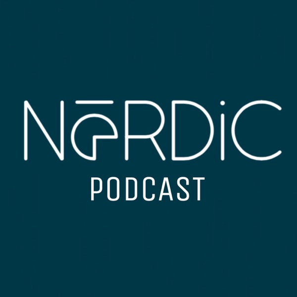 Nerdic Podcast