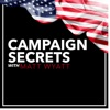 Campaign Secrets artwork