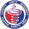 Coffee Party USA Radio
