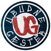 Ubudne gæster podcasts podcast