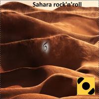 Sahara-Rocknroll podcast