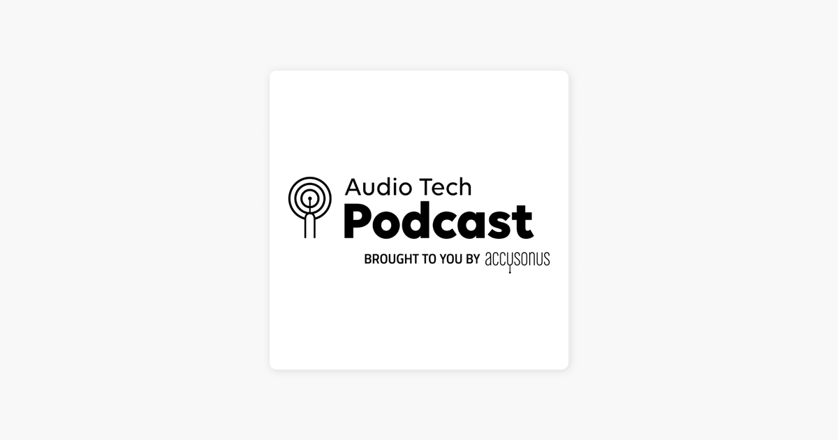 Audio Tech Podcast: NewsFlash #10 | Cakewalk by Bandlab