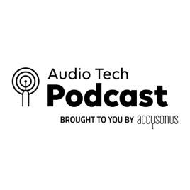 Audio Tech Podcast: NewsFlash #12   Google NSynth Super, TC