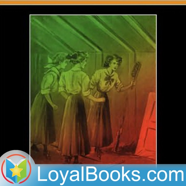 Dorothy Dale's Camping Days by Margaret Penrose