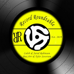Record Roundtable