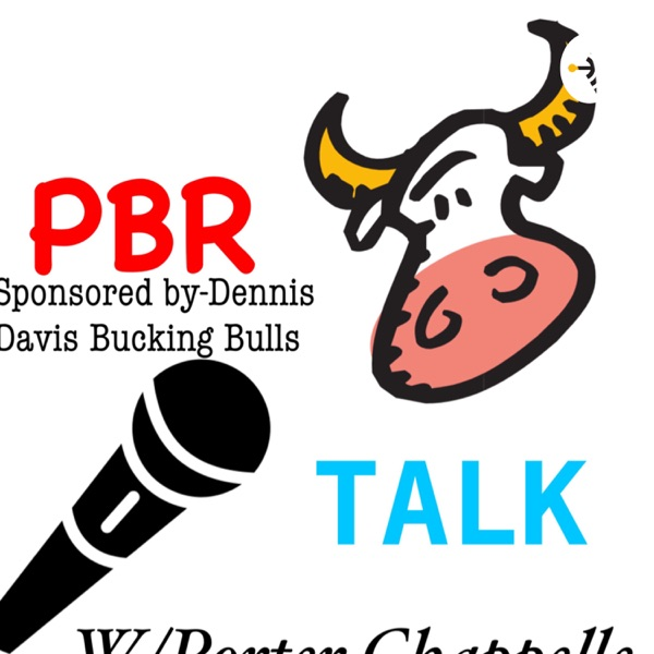 PBR Communicating