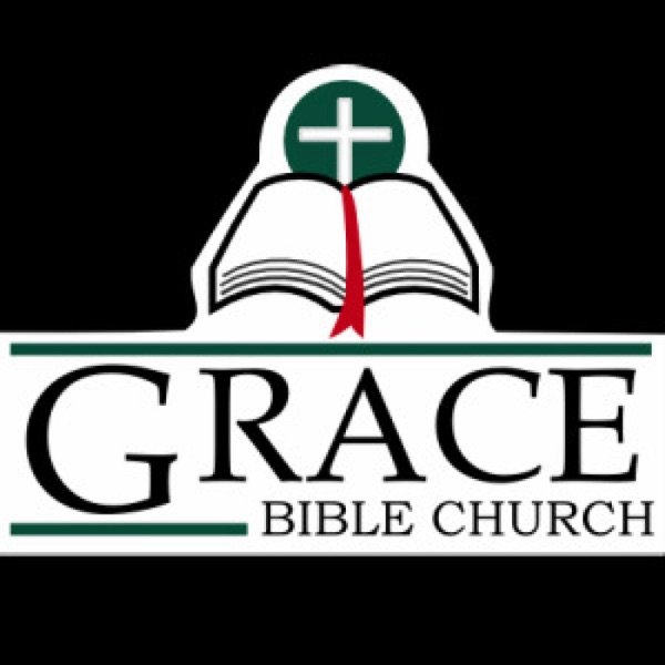 Grace Bible Church Sermons