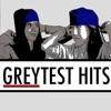 Greytest Hits