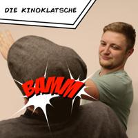 Kinoklatsche podcast