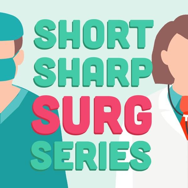 Short Sharp Surg Series