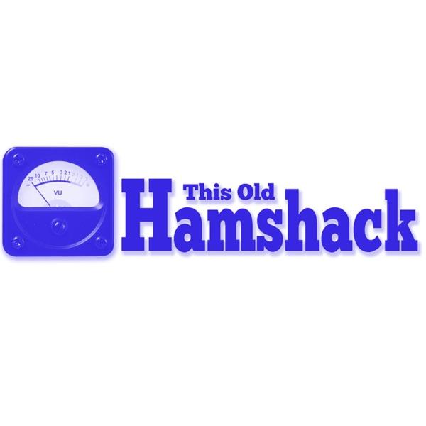 This Old Hamshack