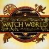 Watch World artwork