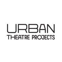 Podcasts – Urban Theatre Projects podcast