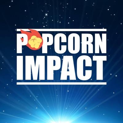 Popcorn Impact