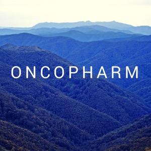 OncoPharm