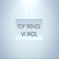 Top Trends podcast