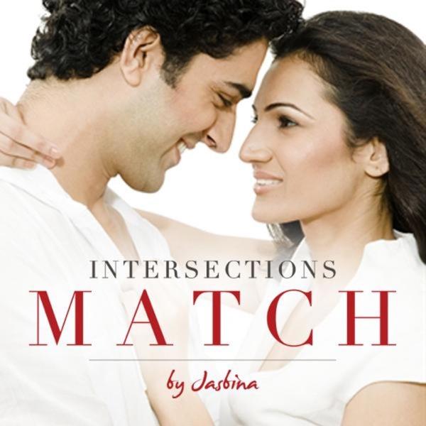 Intersections Match Talk Radio - Jasbina's Lifestyle Show