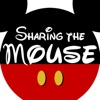 Sharing The Mouse | A Disney Show artwork