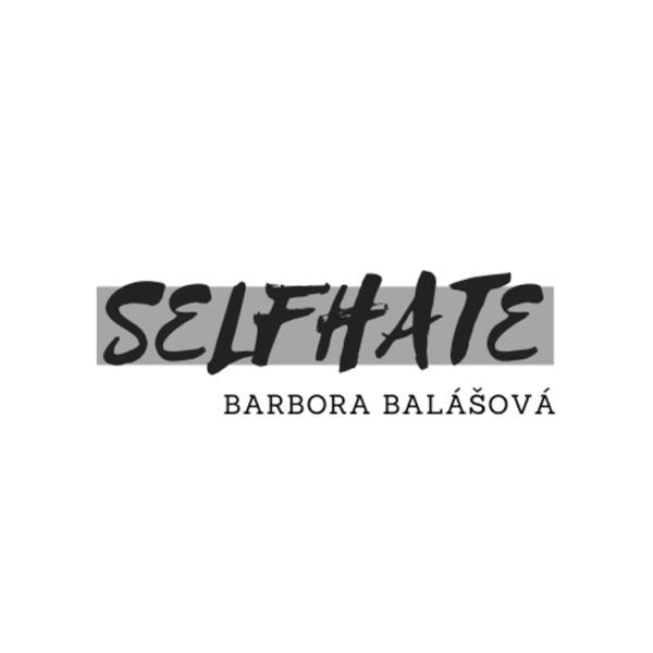 SELFHATE