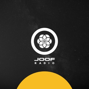 John 00 Fleming presents JOOF Radio