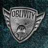 Oblivity artwork