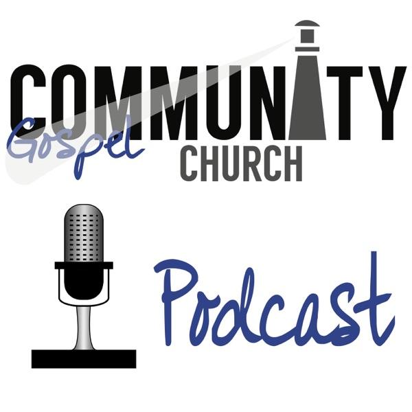 Community Gospel Church Oneonta