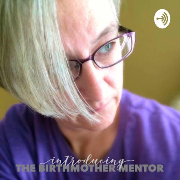 Introducing The Birthmother Mentor