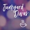 Junkyard Divas artwork