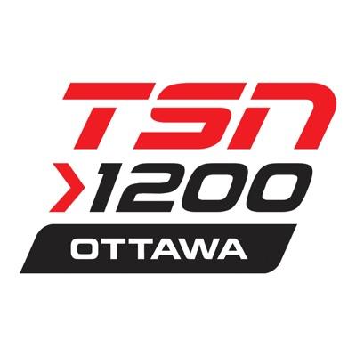 Ottawa REDBLACKS Radio Show:TSN 1200
