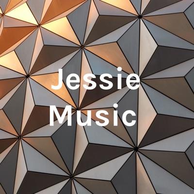 Jessie Music