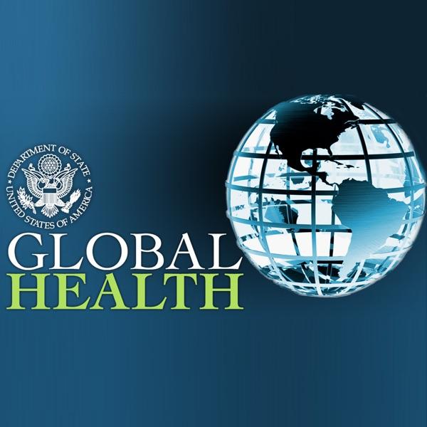 Global Health And Diplomacy