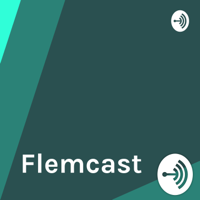 Flemcast podcast