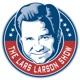 Lars Larson Northwest Podcast