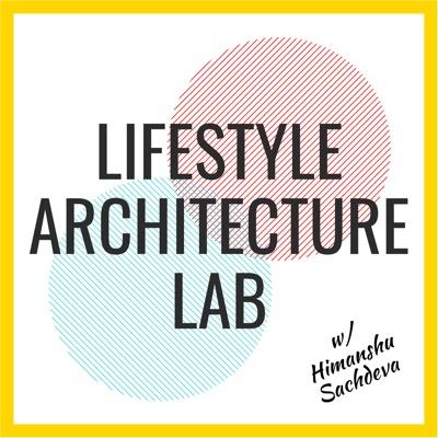 Lifestyle Architecture Lab