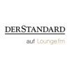 derStandard.at Nachrichten von LoungeFM