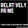 Relatively Prime: Stories from the Mathematical Domain artwork