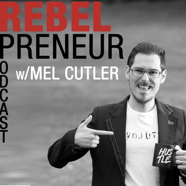 Rebelpreneur Podcast