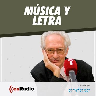 Música y Letra:esRadio