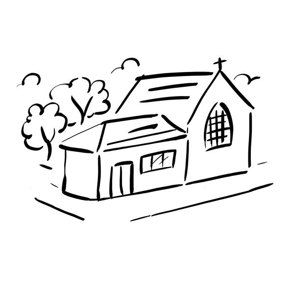 Eglwys Efengylaidd Gymraeg Caerdydd Podcast